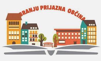 Občina Šempeter-Vrtojba prejela naziv Branju prijazna občina