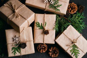 Ideje za darila goriških lokalnih ponudnikov bodo zbrane na enem mestu