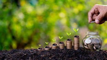 15 milijonov evrov za naložbe v vzpostavitev in razvoj nekmetijskih dejavnosti