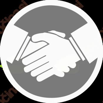 Javni razpis za podelitev priznanj Občine Mokronog-Trebelno v letu 2017