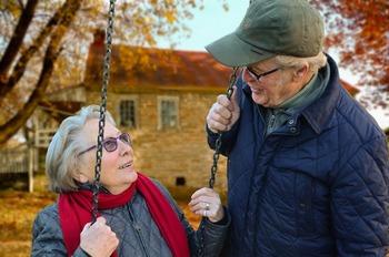 Kako se borimo proti osteoporozi