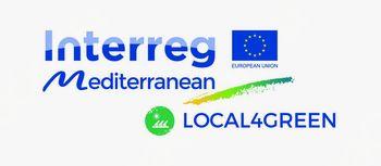 Občina Lenart pristopila k projektu LOCAL4GREEN