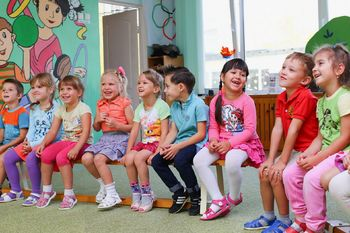 Uradna objava Občine Dobrovnik o postopku vpisa otrok v vrtec