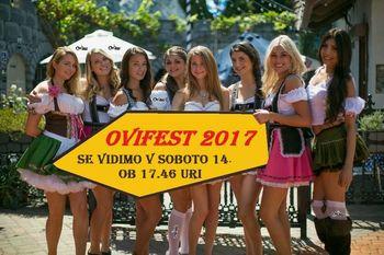 Ovifest 2017