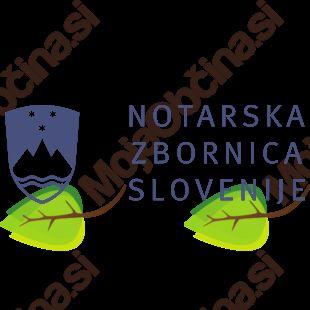 Evropski dan civilnega prava v Sloveniji
