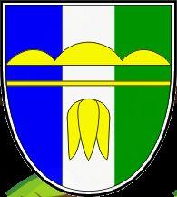 Javni poziv Dnevi turizma občine Dobrovnik