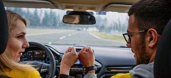 Kdo bo letos najboljši za volanom?