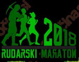 Rudarski maraton 2018