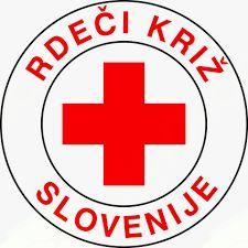 Ob tednu Rdečega križa