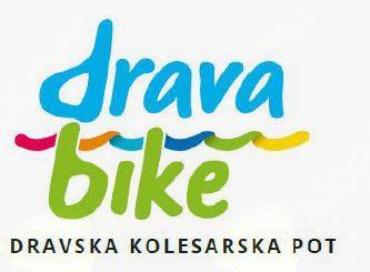 Vabljeni na otvoritev nove kolesarske poti