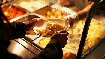 Javna kuhinja mesečno gosti povprečno 325 oseb