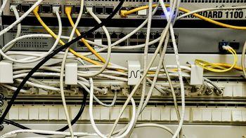 Pridobili evropska sredstva za širitev javnega brezplačnega WiFi omrežja