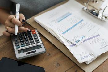 Januarja o nadzornem odboru in proračunu
