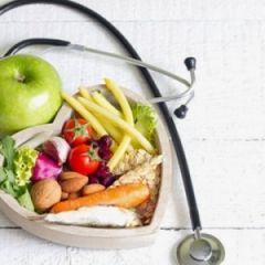 Vabilo - krepitev zdravja