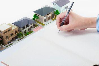POZIV za uskladitev podatkov za odmero nadomestila za uporabo stavbnega zemljišča
