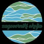 Brezplačna Zelena svetovalnica v podporo pri pravnih vprašanjih varstva okolja in urejanja prostora za vsakogar
