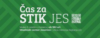 STIK Jesenice - Turnir v namiznem tenisu in ročnem nogometu