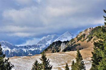 PD Poljčane: Velika in Mala planina