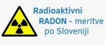 Radioaktivni radon - vabilo k brezplačnim meritvam