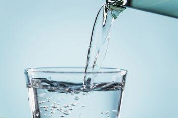 Jeseničani pijejo dobro vodo