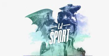 Obvestilo izvajalcem Letnega programa športa