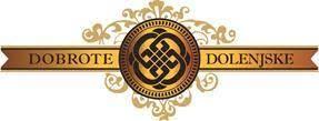 Podelitev certifikatov Dobrote Dolenjske
