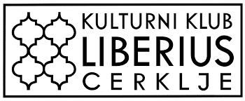 Zbor članstva Kulturnega kluba Liberius Cerklje