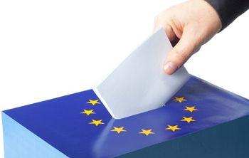 Volitve v Evropski parlament 2019 - Navodila za zagotavljanje možnosti plakatiranja med volilno ali referendumsko kampanjo