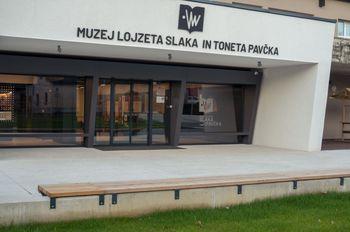 Na 10. festivalu Odprte hiše Slovenije tudi dva objekta iz Mirne Peči