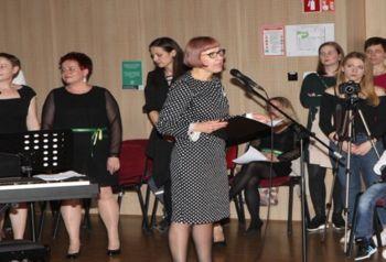 130 let Prosvetnega društva Braslovče in 60 let MoPZ Karel Virant