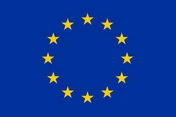 POGOJI za zagotavljanje možnosti plakatiranja v občini Mežica v času kampanje za volitve poslancev iz RS v Evropski parlament