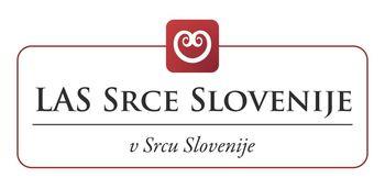 TRADICIONALNI ZELIŠČARSKI FESTIVAL V SRCU SLOVENIJE - 8. junija bo na Geossu dan dišečih doživetij in zdravih spoznanj