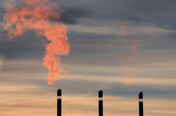 Poročilo NIJZ: Zdravje in onesnažen zrak v upravni enoti Jesenice