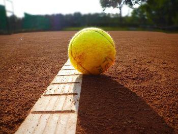 Občinsko prvenstvo v tenisu v okviru 21. občinskega praznika