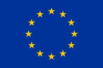 Obvestilo volivcem o predčasnem glasovanju za izvedbo volitev poslancev iz Republike Slovenije v Evropski parlament