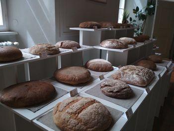 Okusna živila s kmetij nagrajena na državnem ocenjevanju
