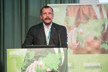 Župan imenoval podžupana Občine Mirna Peč