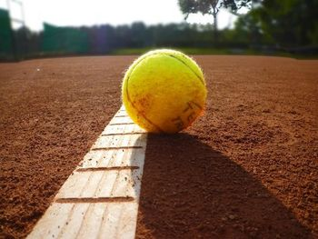 Sporočilo za športna društva v Sloveniji - Dostop do brezplačnih predavanj in izobraževalnih materialov iz športnega managementa