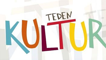 Žur vseh kultur