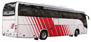Prevozi osnovnošolskih otrok v Občini Cirkulane v šolskem letu 2019/2020
