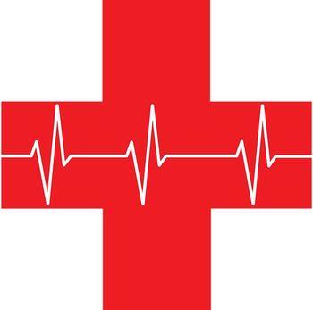 Vključitev nujne medicinske pomoči (NMP) Zdravstvenega doma Ptuj v dispečersko službo