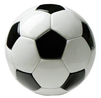 Razpis za novo vodstvo Društva malega nogometa Lenart