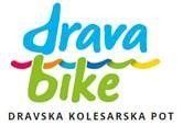 4. Drava Festival - 6 dnevni kolesarski izlet po Dravski kolesarski poti