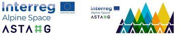 ASTAHG - Mednarodno upravljanje aktivnega in zdravega staranja v alpskem prostoru