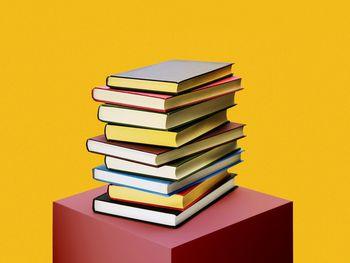 Knjižnica pod kostanji za otroke in starše