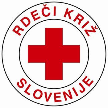 Pomoč družini Lukančič po požaru stanovanjskega objekta