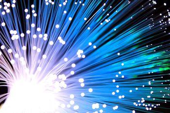 Širitev optičnega omrežja na območju Litije se nadaljuje