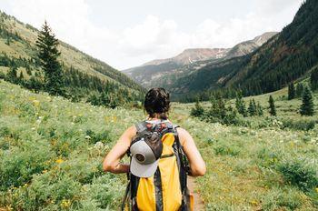 Planinsko društvo Lenart vabi na pohod