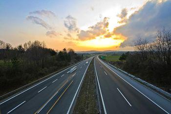 Tretja razvojna os sever: pričetek aktivnosti v zvezi z gradnjo državne ceste na odseku Šentrupert–Velenje