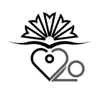 Slavnostna akademija s kulturnim programom ob 20. obletnici Farnega kulturnega društva Koroška Bela